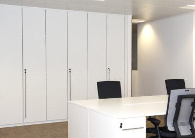 Bespoke Furniture, Corian Fabricators, Goodfellows, London & South East
